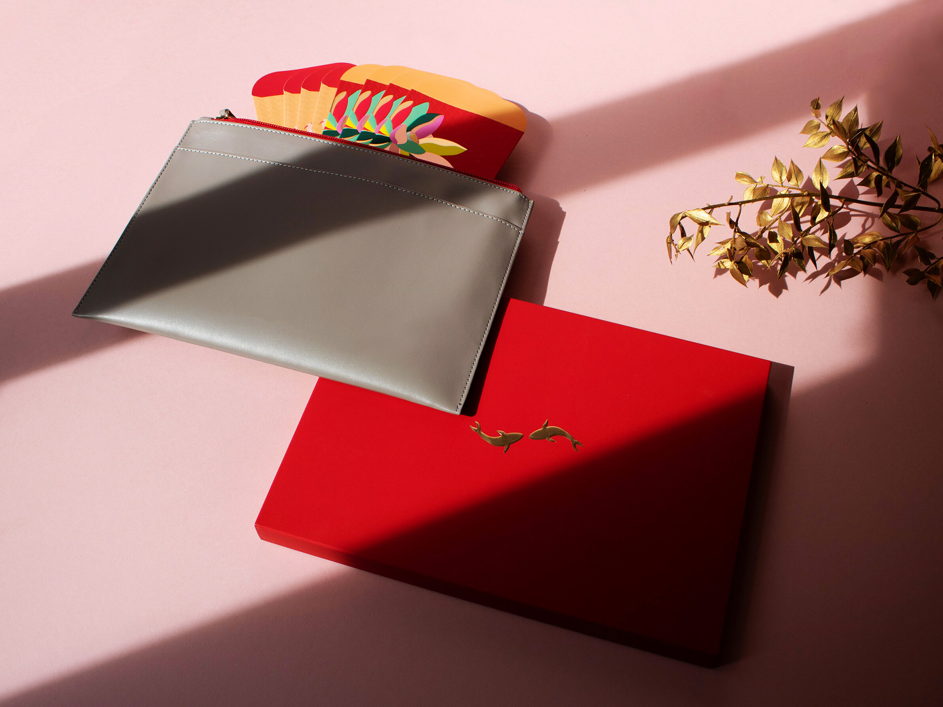 bynd-artisan-pouch