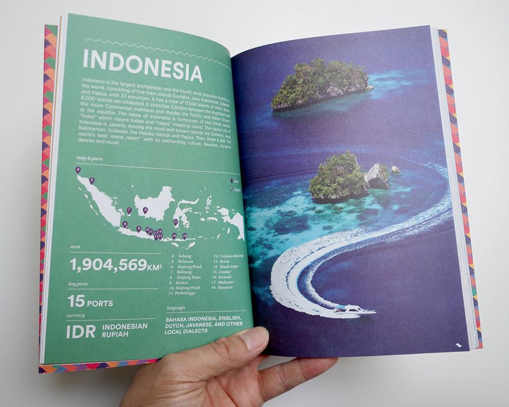 cruise-book-open-1