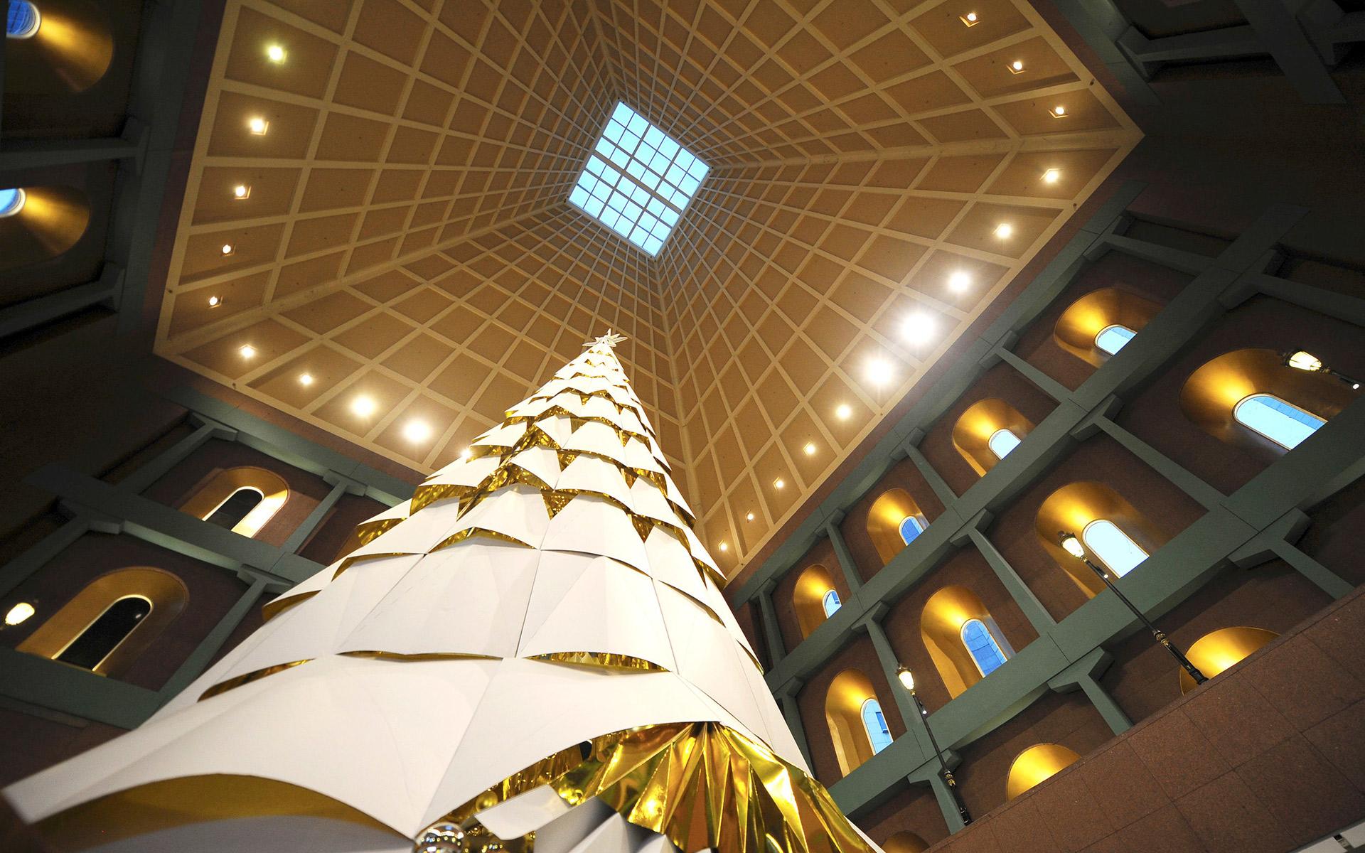 hoc-tree-skylight