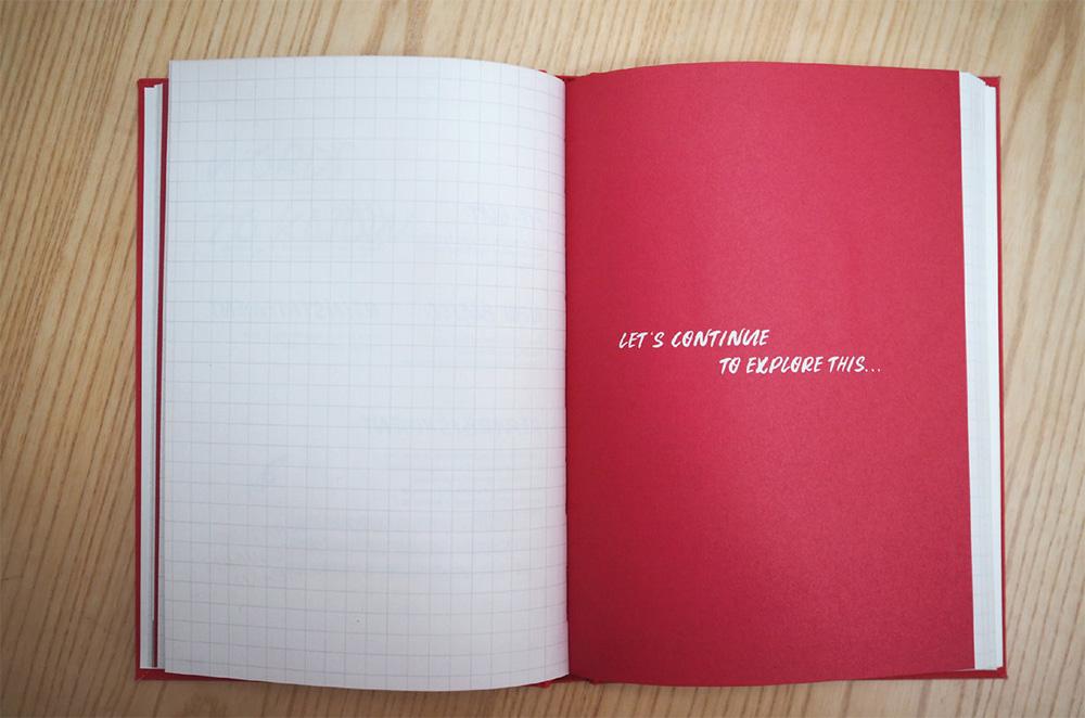 jll-book-0