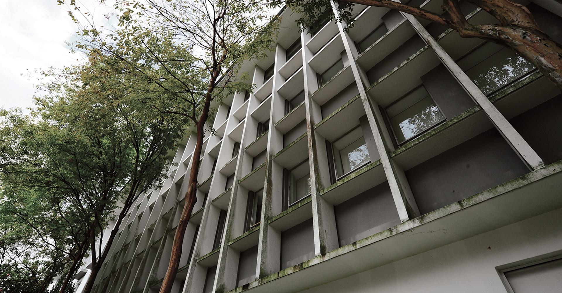 lky-moss-facade
