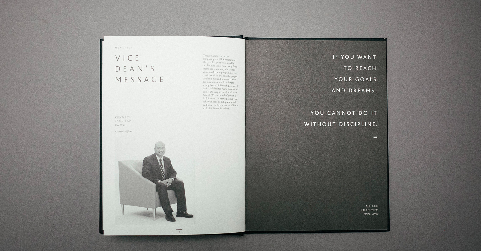 lky-vd-message