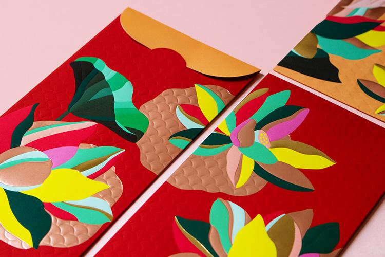 lotus-flower-detail