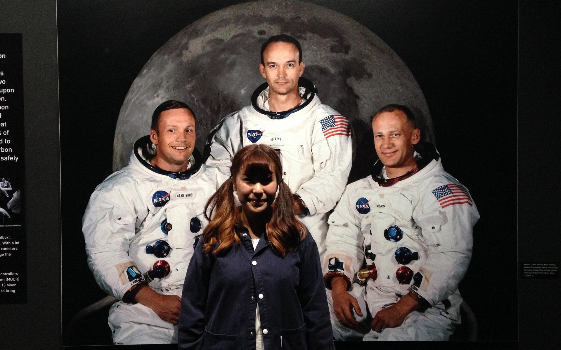 ms-astronaut