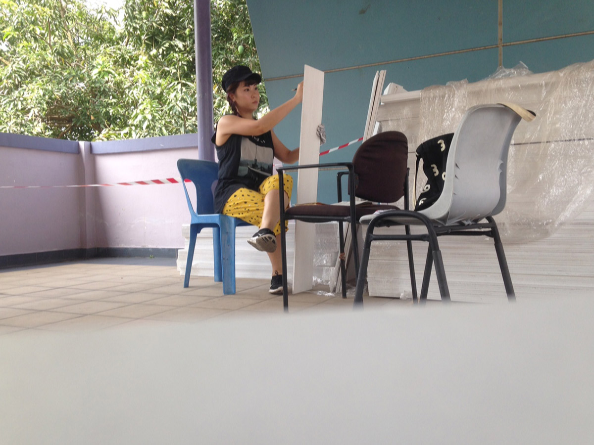 ms-chairs