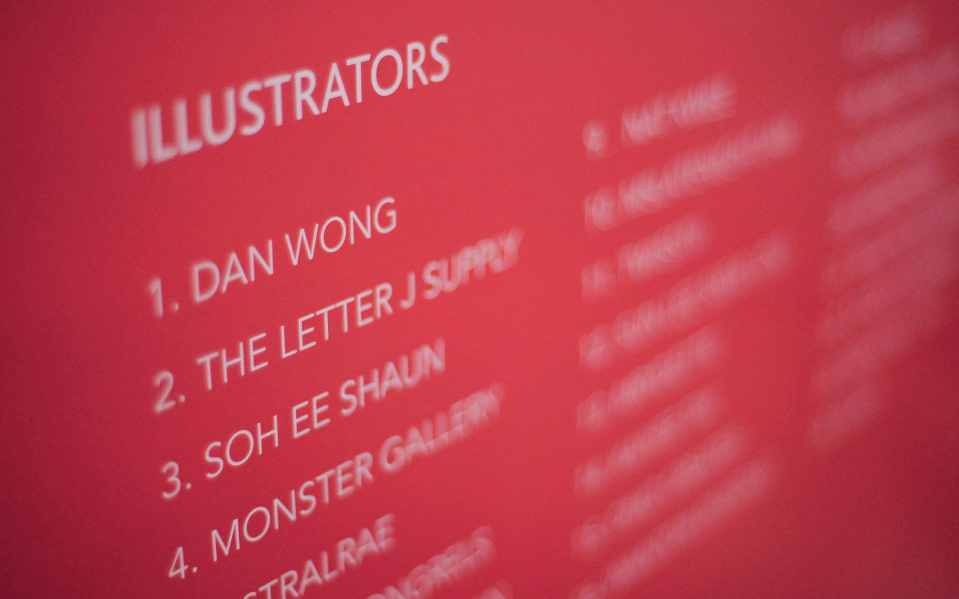 sg50-illustrators-closeup