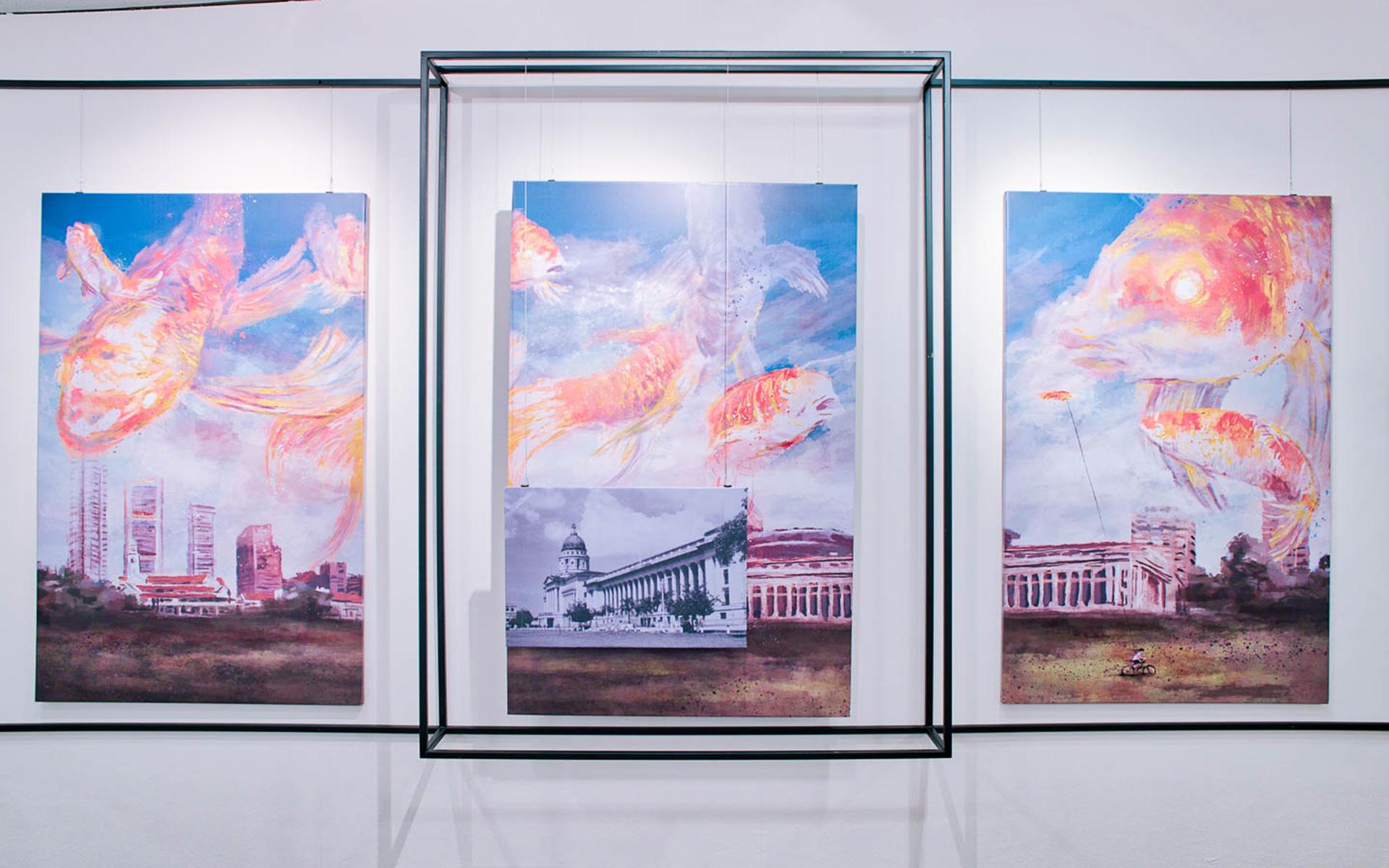 ts-gallery-1