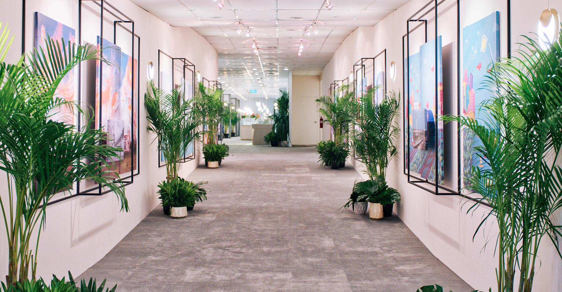 ts-hallway
