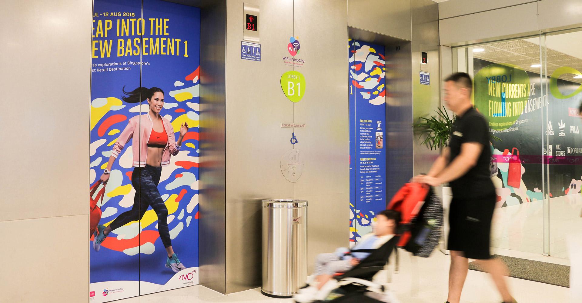 vivo-b1-lift-doors