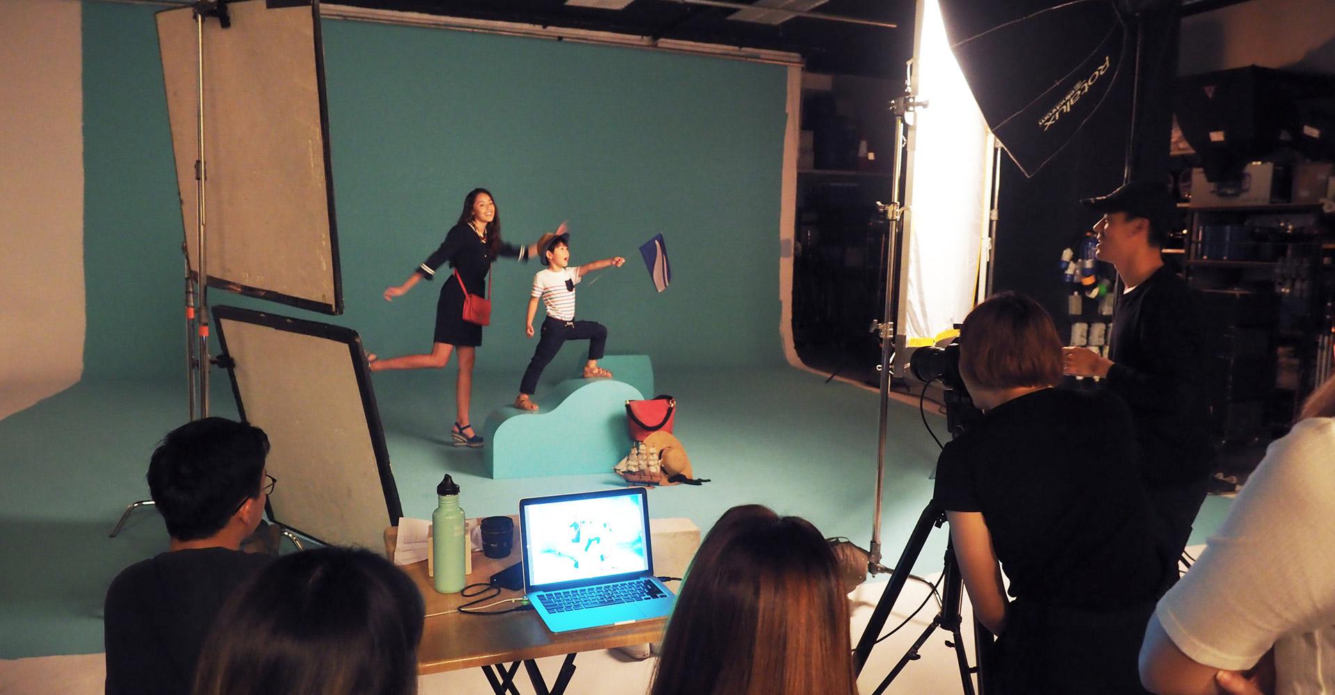 vivo-photoshoot