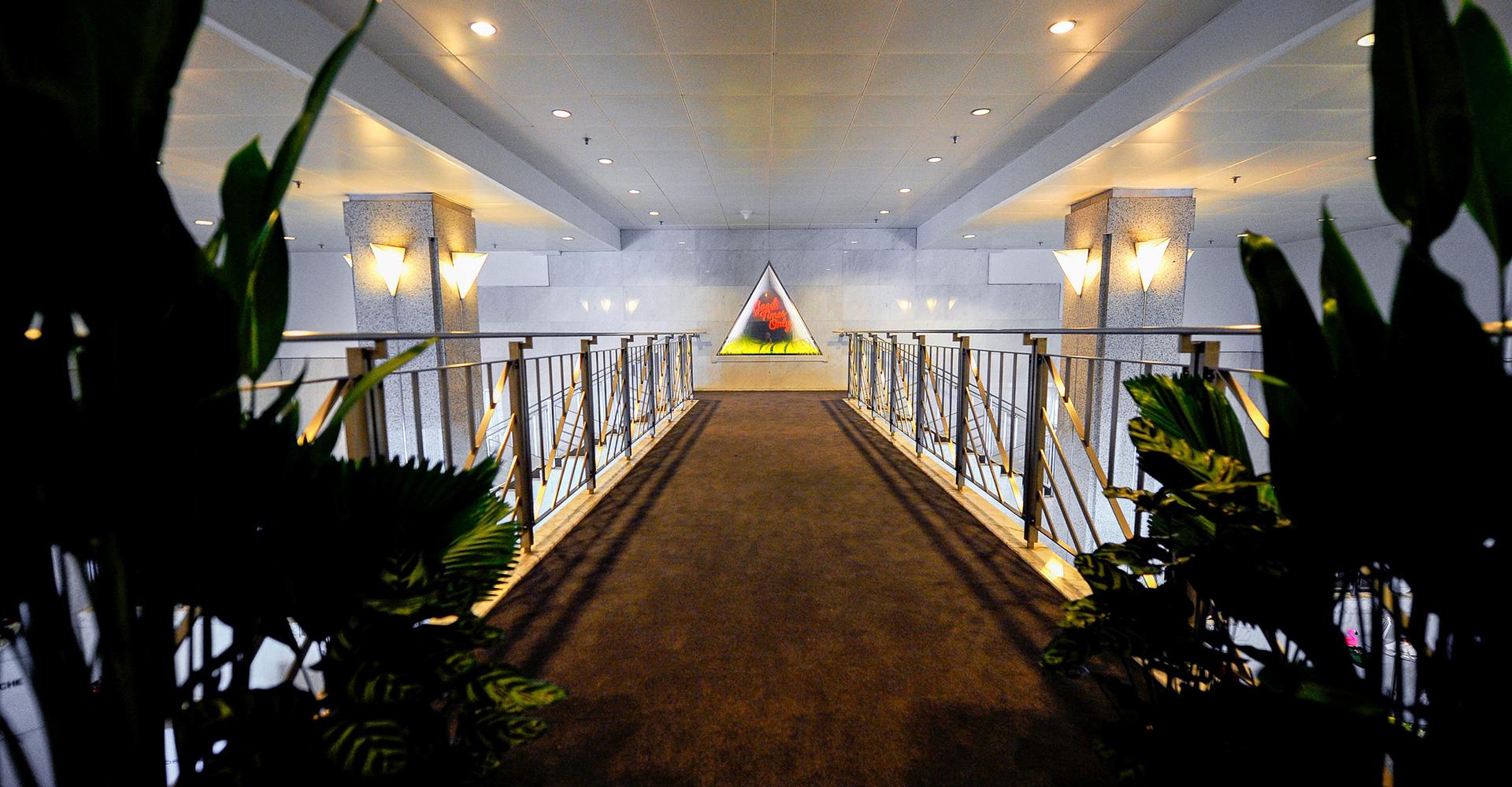 wta-corridor