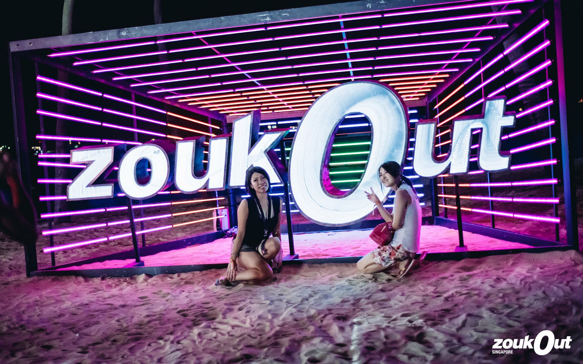 zoukout-2