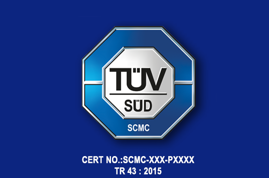 Certifications_Logos-04_3