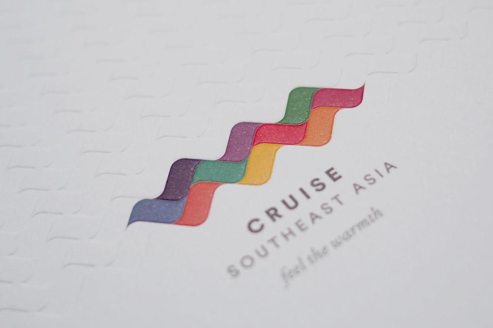 Cruise Southeast Asia