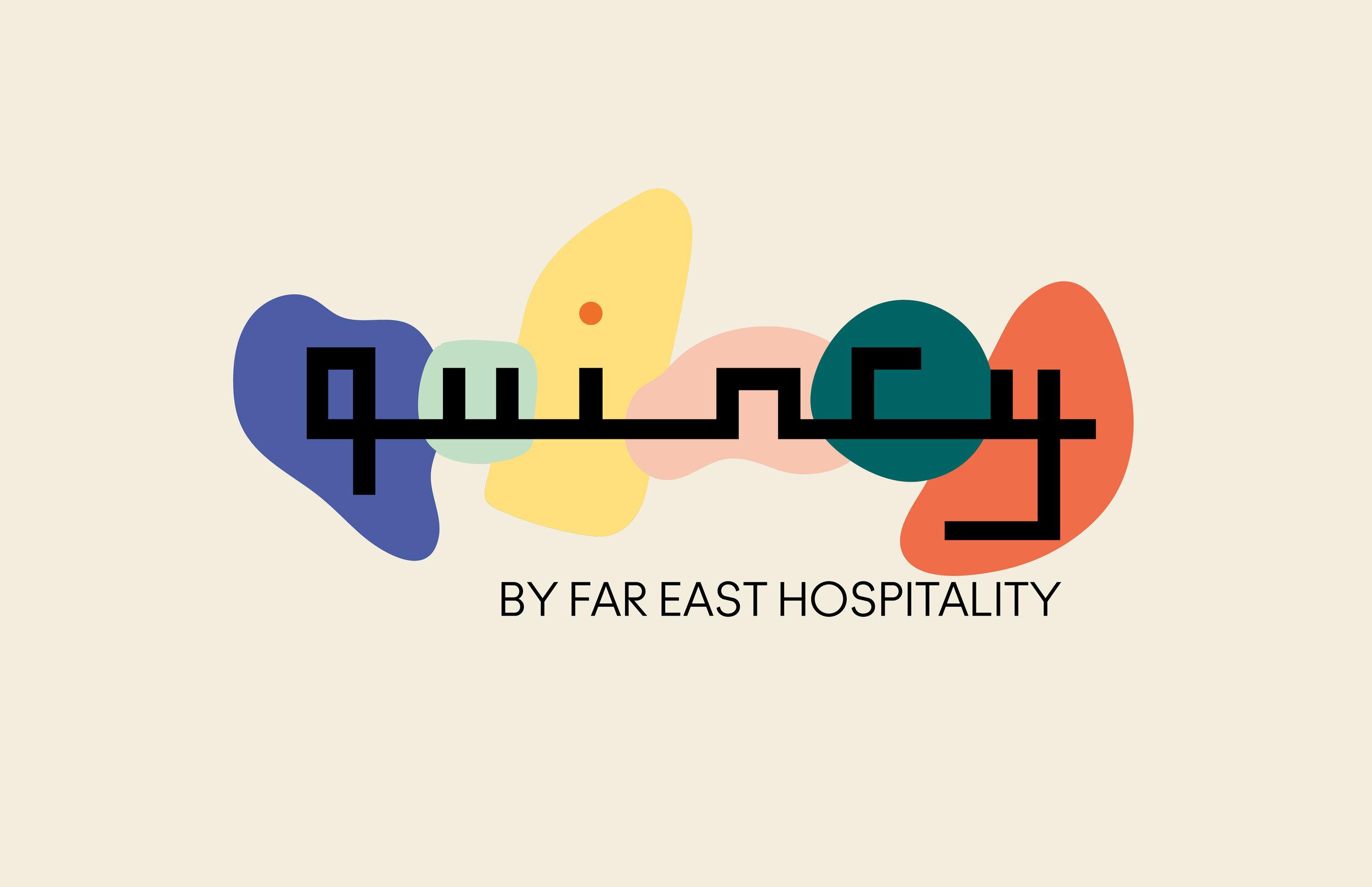 QuincyHotel-FarEastHospitality