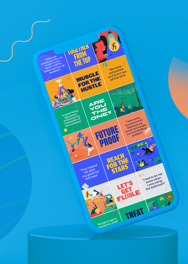 HR-Stories-Campaign-Hompage-Banner