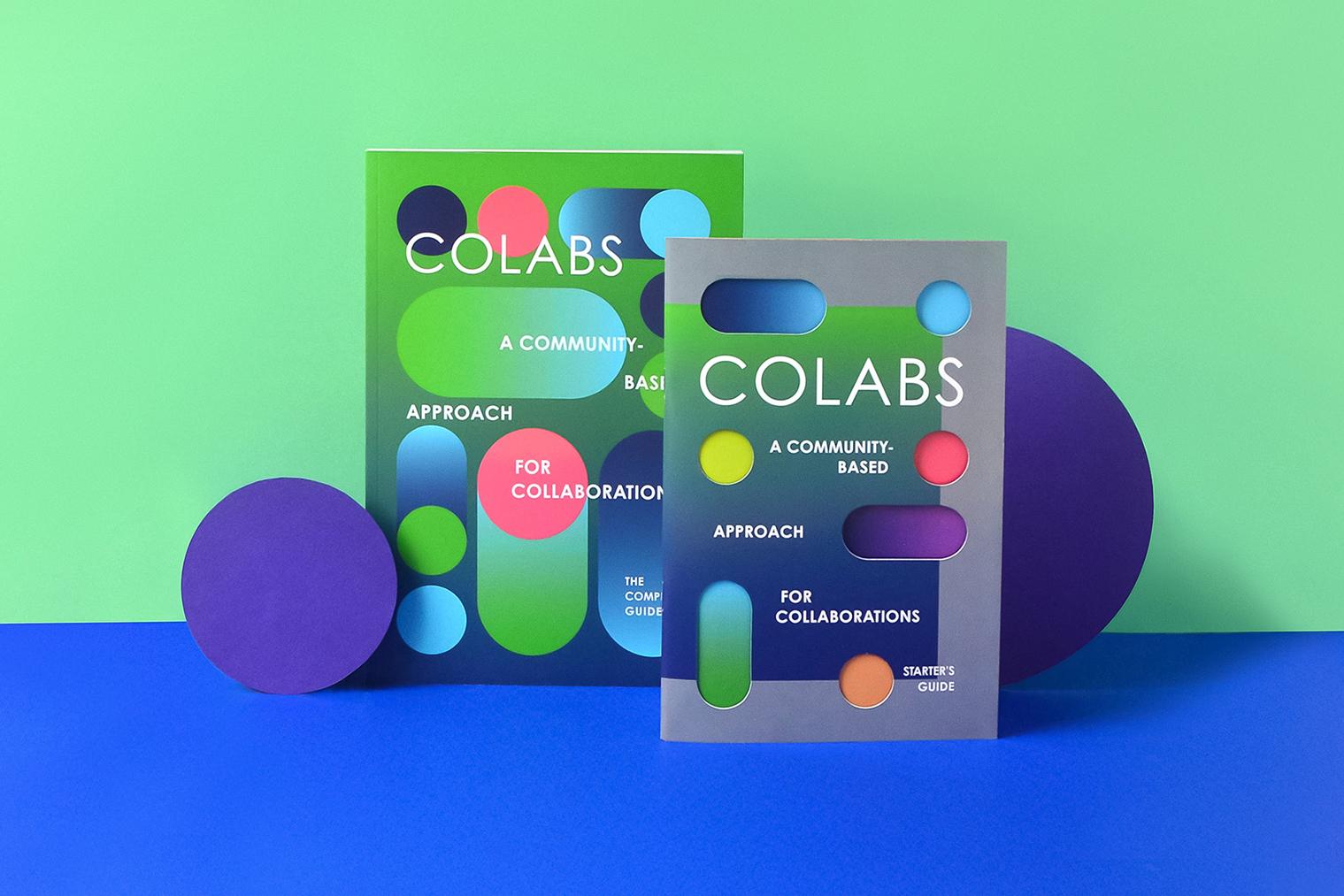NVPC-Colabs-Toolkit