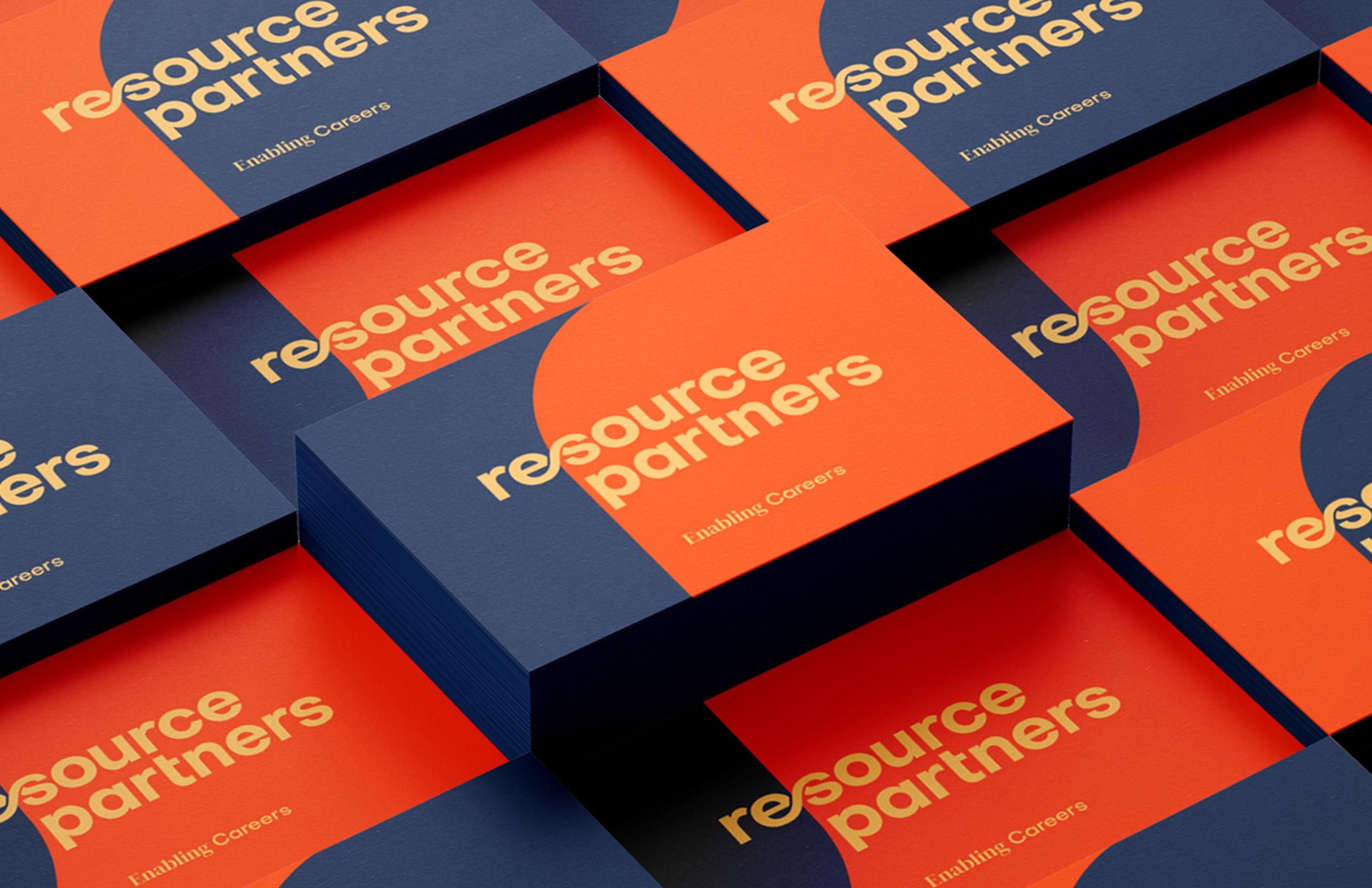 Resource-Partners-Branding